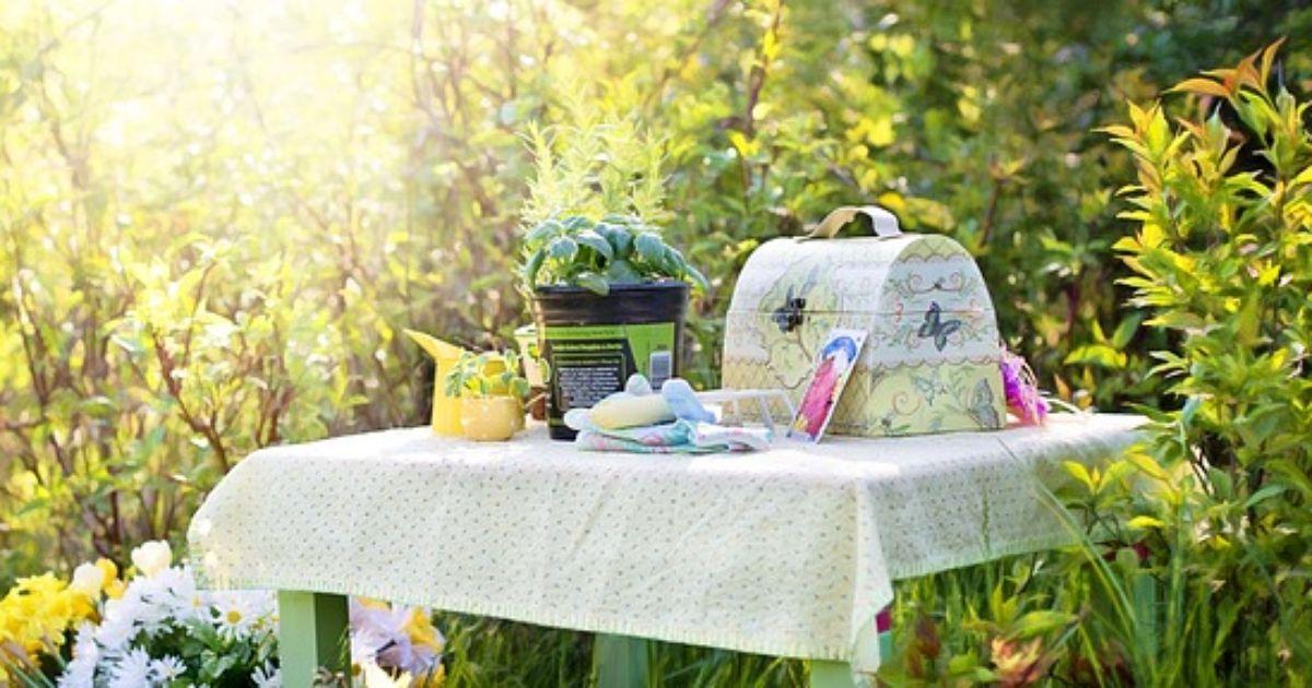 das perfekte sandwich unbedingt f rs n chste picknick ausprobieren. Black Bedroom Furniture Sets. Home Design Ideas