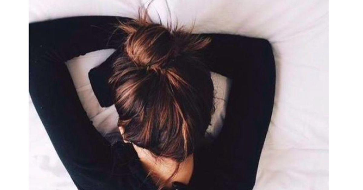diese tipps helfen sofort gegen blasenentz ndung. Black Bedroom Furniture Sets. Home Design Ideas