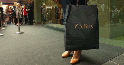 Diese drei Fashion Labels sind so schön wie Zara
