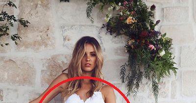 Das ist das beliebteste Hochzeitskleid der Welt