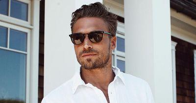 Diesen Typ Mann finden alle Frauen am attraktivsten