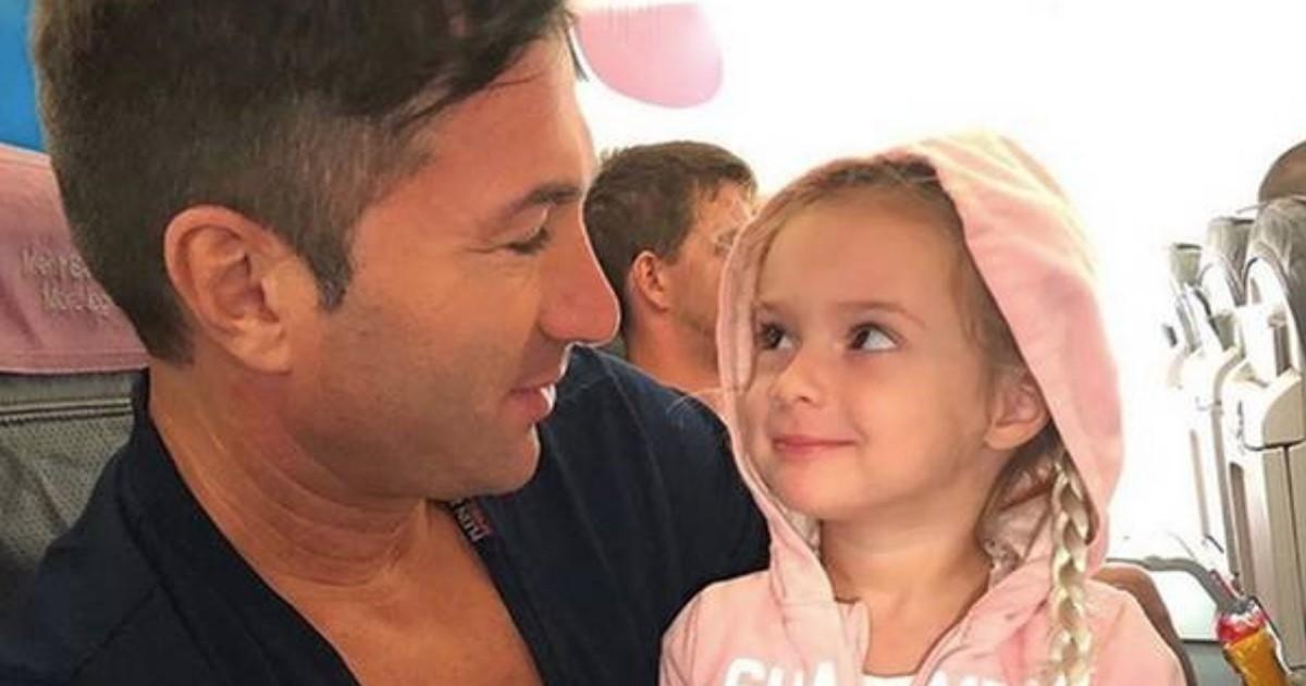 Daniela Katzenberger Tochter