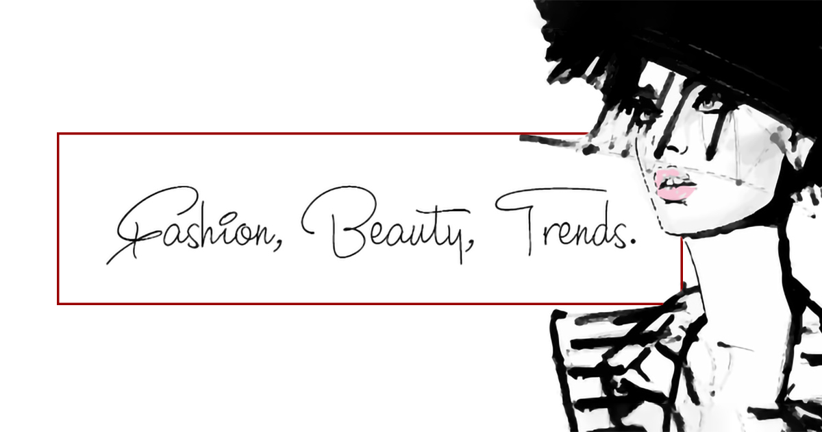 Auf StyleVamp schreiben Modebegeisterte über Mode, Schuhfans über Schuhe, Haarkönner über Frisuren.